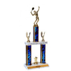 Tennis Summit Trophy